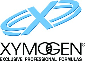 zymogen products